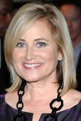 Maureen McCormick Topless Photos Confessions for Florence Henderson (Image: Wenn)