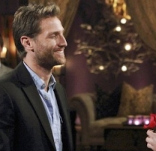 Who is the Bachelor 2014? Juan Pablo Galavis is Next Year's Bachelor